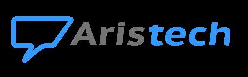 Aristech