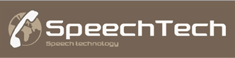SpeechTech